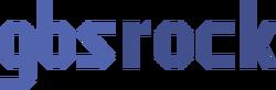 Gbsrock logo