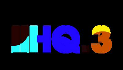 IIHQ.3 2019