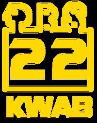 KWAD1980