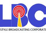 Lifestyle Broadcasting Corporation