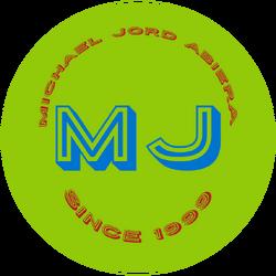 MJA 1st 18 logo