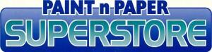 PnP-Logo-300x74