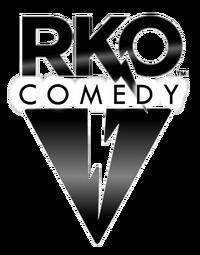 RKO Comedy 2009