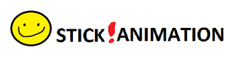SA Logo 2011-present
