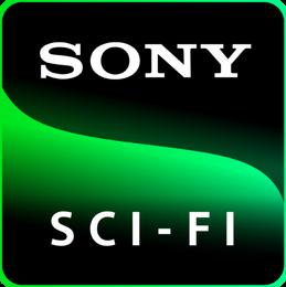 SONY SCI-FI (2019-.N.V.)