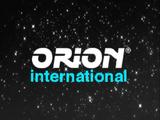 Orion International