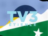 TV3 (Schelipoerys)