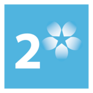 TV2 Logo 2005