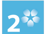 SVT2 (USA)