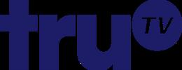 TruTV Logo (2014-Present)