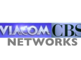 ViacomCBS Networks International UEKN
