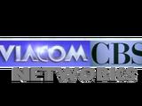 Viacom/CBS Networks