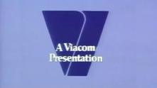 Viacom V of Doom (1978-1985)