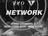 WRKO 1955
