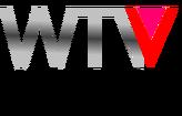 WesternTelevision 1986