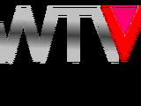 WTV (ITV)