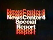 200px-KNBC Special Report 1975
