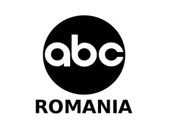 ABC Romania 1968-2007