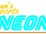 Lava Sports Racer