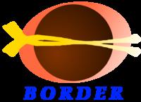 Border Television 2002