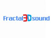 Fractal3D Sound