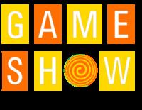 Game Show Classics 1997