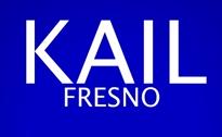 KAIL-TV 1969-1976