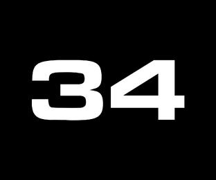 Kanal34
