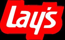Lays86ek