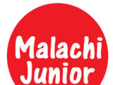 Malachi Jr. (UK)