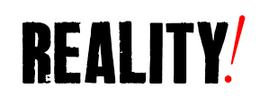 Realitytv2