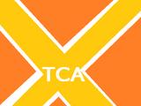 TCA Worldwide, LLC