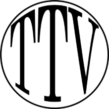 TTV1951