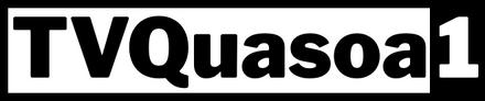 Tvquasoaone2