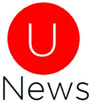 UNews 2009