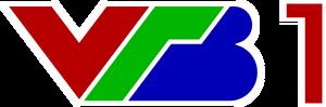 VTB 1 logo