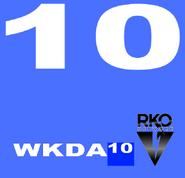 WKDA alternate 2009