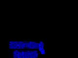 Scotland Studio