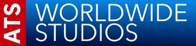 ATSWorldwideStudios 2008