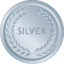 Award-silver-300x300