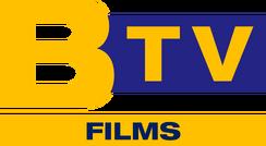 BTVFILMS01