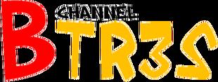 B Channel Tr3s NB