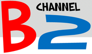 B Channel Two