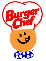 Burger chef logo3