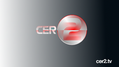 CER2 ID 14 (2014)