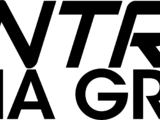 Central (Sakaria)