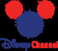 Disney Channel 1997 logo-1