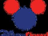 Disney Channel (Heartlake)
