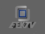 EEKTV ident 1986