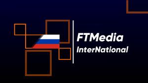 FTMediaInternational